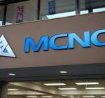 2012 - MCNC