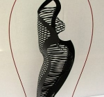 Femme Form 34 - 3