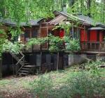 Residence Southside