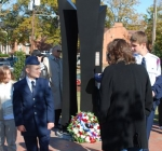 SJAFB VeteransDay (23)