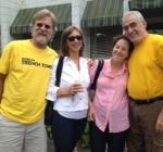 2013 RJR Reunion, W-S, NC